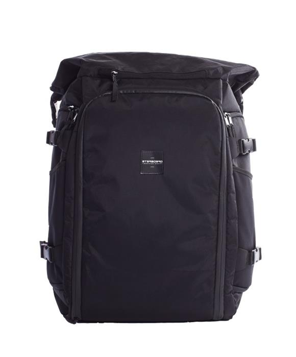 sac-all-star-utility-bag-starboard-noir