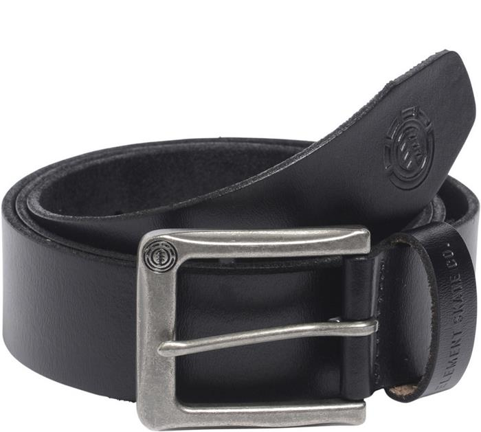 ceinture-poloma-belt-element-black