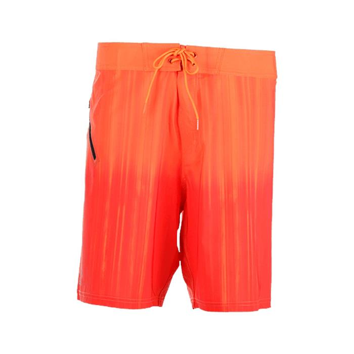 boardshort-mens-original-boardshorts-starboard-orange