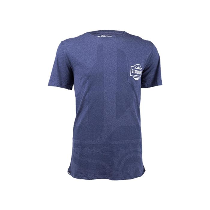 t-shirt-mens-pocket-tee-starboard