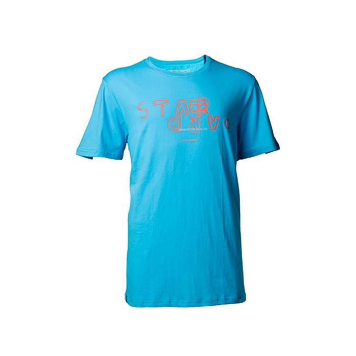 t-shirt-mens-dc-tee-starboard