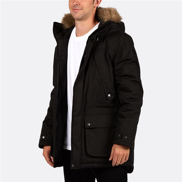 parka-fargo-element-3732-flint-black