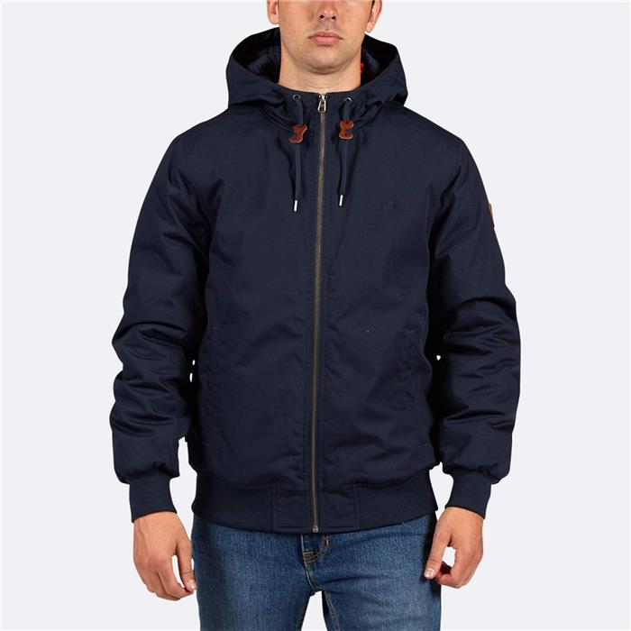 veste-dulcey-element-3918-eclipse-navy