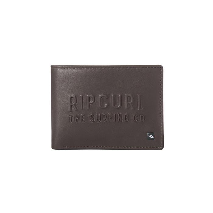 portefeuille-up-north-all-day-ripcurl-9-marron