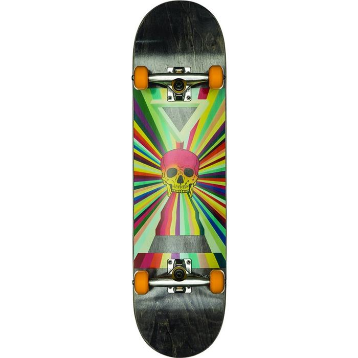 skateboard-street-complet-globe-complete-china-heights-ancient-future-skull