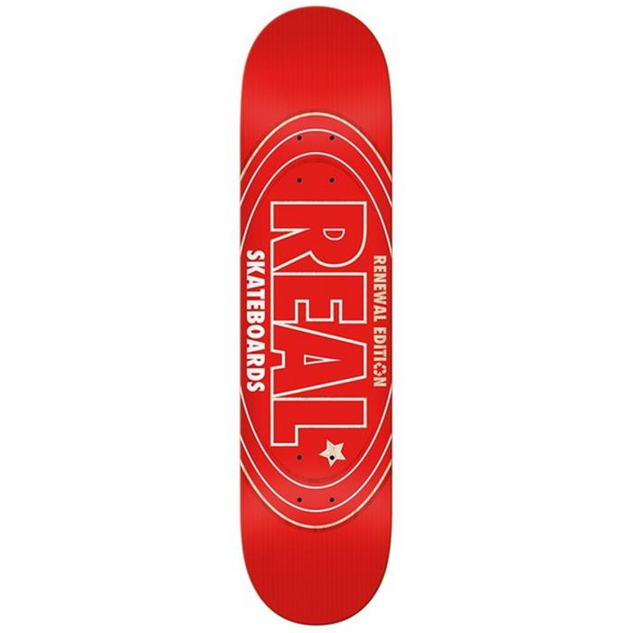 plateau-skateboard-real-skateboards-deck-pp-renewal-oval-8-5-x-32-18