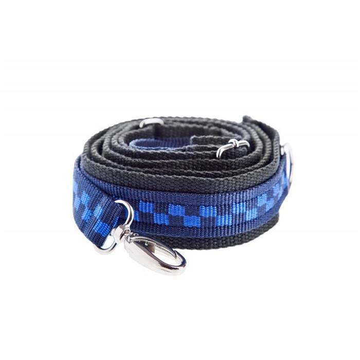 sangle-de-transport-yedoo-carry-strap-blue-for-too-too-bleue