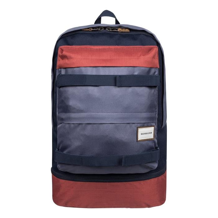 Twin SoldesSac RedOzflip Quiksilver Backpack À Dos Barn 0On8wkXP