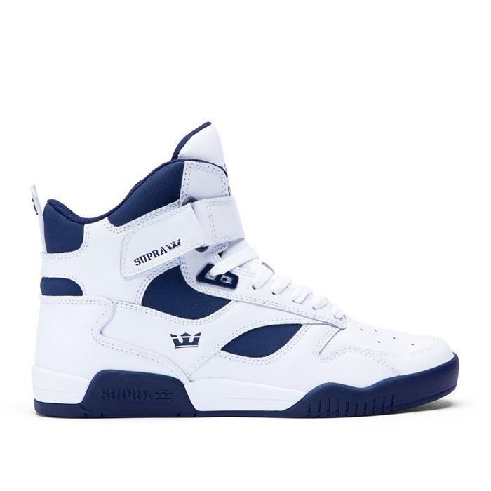 SupraPlein Livraison Vente Chaussures Les Gratuite 99 trdQCxhsB
