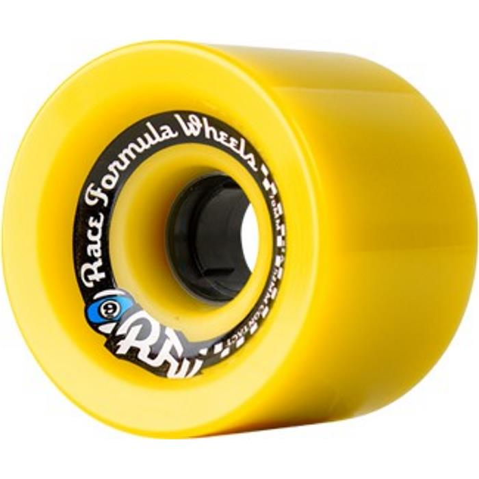roue-longboard-sector-9-race-formula-wheels-70mm