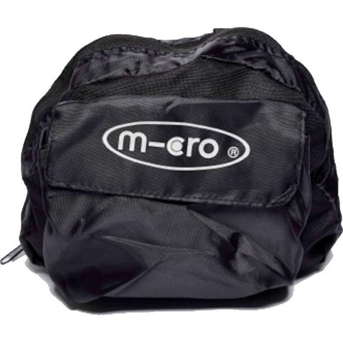 sac-de-transport-trottinette-micro-bag-in-bag-noir