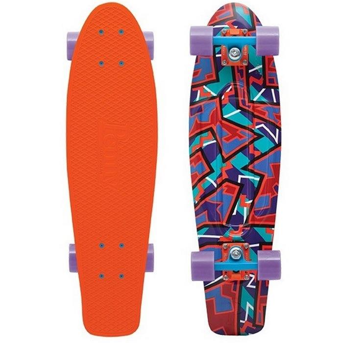 skateboard-cruisers-penny-skateboards-27-spike