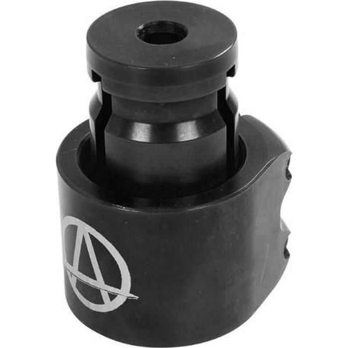 magasin d'usine une grande variété de modèles 100% authentique Collier de serrage trottinette APEX IHC-HIC Conversion Kit | OZFLIP