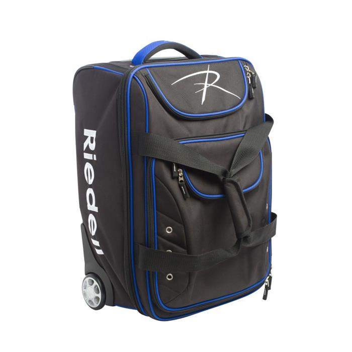 sac-roller-derby-riedell-wheeled-travel-bag-bleu-noir