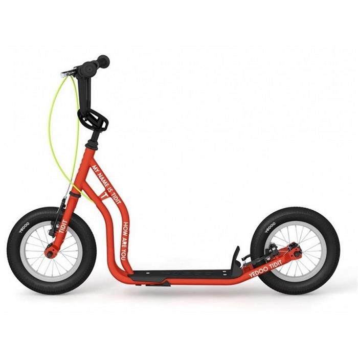 trottinette-tout-terrain-footbike-enfant-yedoo-new-tidit