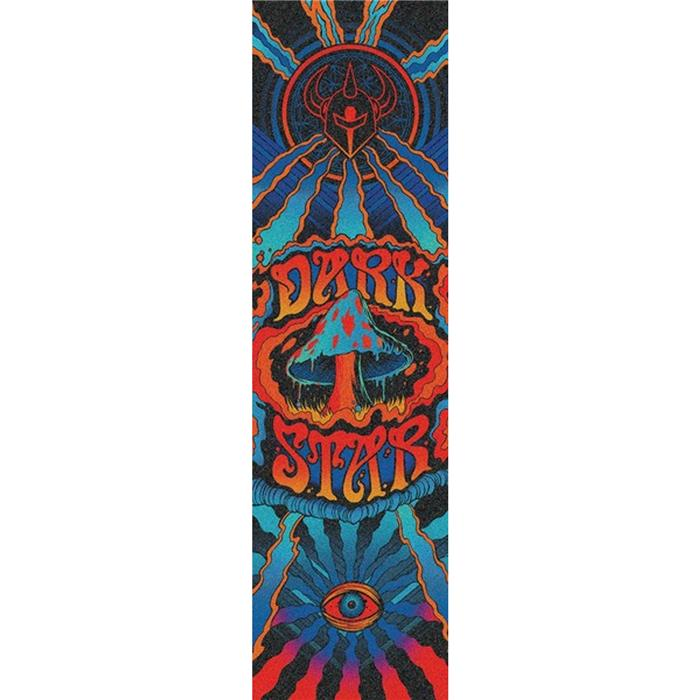 darkstar-grip-plaque-trippy-blue