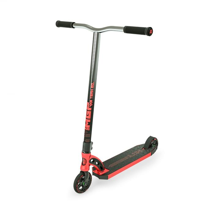 trottinette-freestyle-madd-vx8-team-rouge