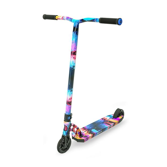 trottinette-freestyle-madd-vx8-extreme-static