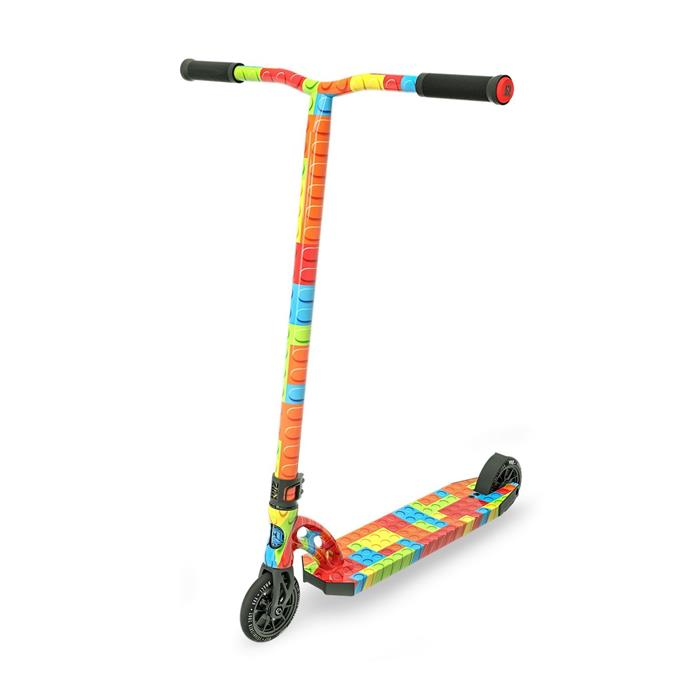 trottinette-freestyle-madd-vx8-extreme-block-head
