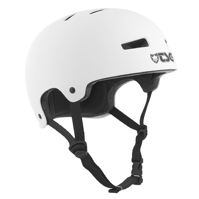 casque-tsg-technical-safety-gear-evolution-solid-colors-helmet-blanc