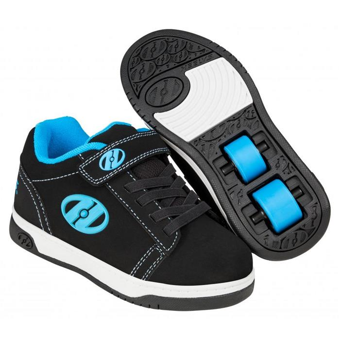 chaussures-a-roulette-heelys-dual-up-x2-he100143-black-cyan-white