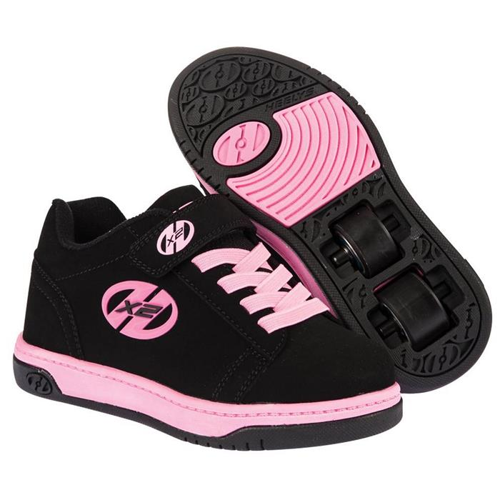 chaussures-a-roulette-heelys-dual-up-770231-black-pink