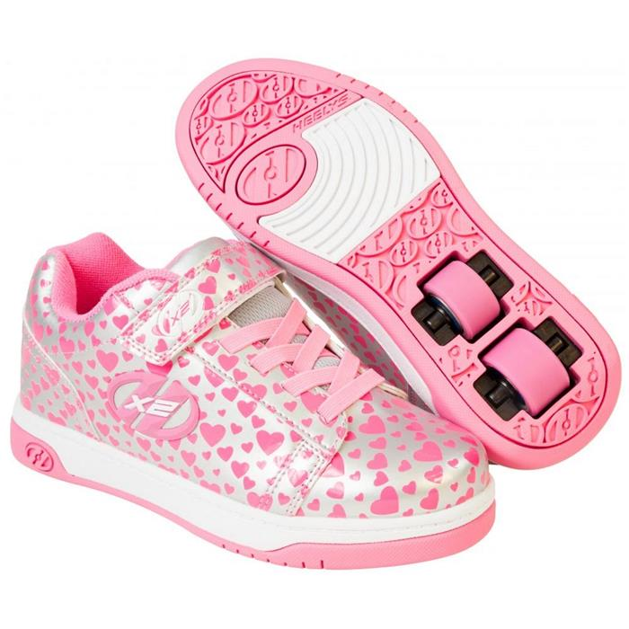 chaussures-a-roulette-heelys-dual-up-778047-silver-hearts