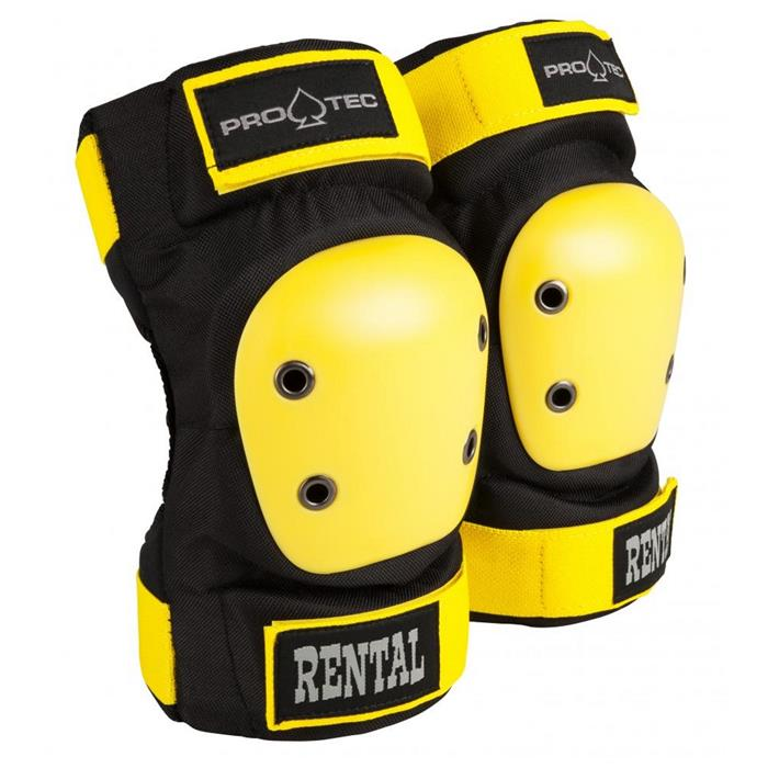 coudiere-pro-tec-rental-elbow-junior-black-yellow-y-youth
