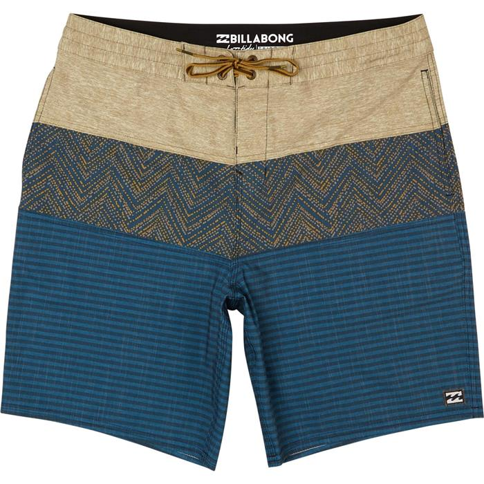 boardshort-billabong-tribong-lt-18-1391-dijon