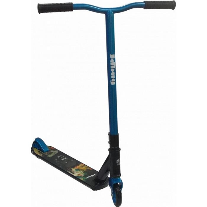 trottinette-enfant-jd-bug-ms119tc-blue