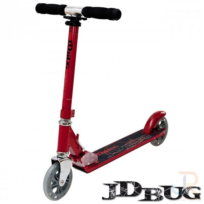 trottinette-enfant-jd-bug-150