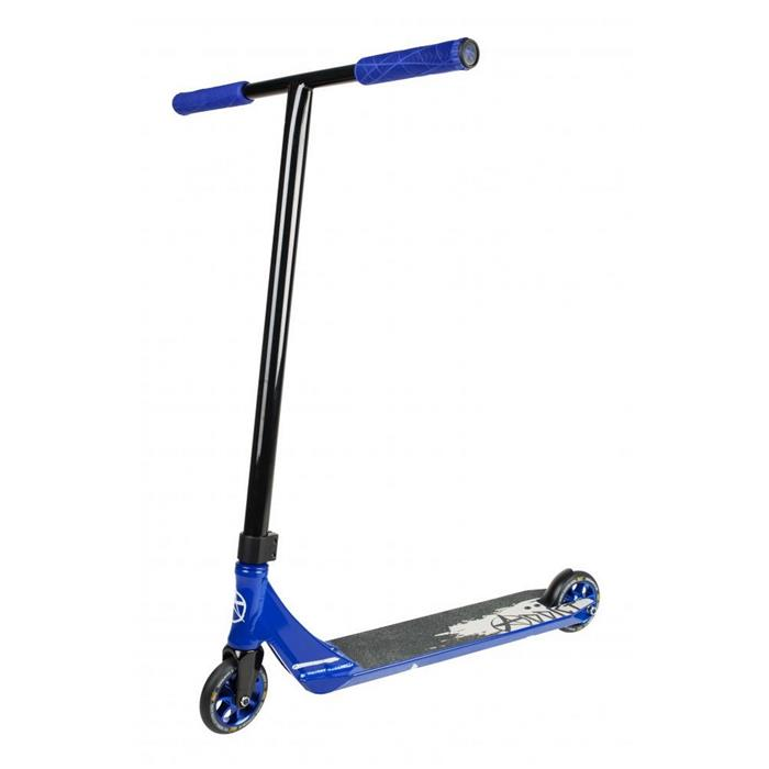 trottinette-freestyle-addict-defender-blue-dark-grey