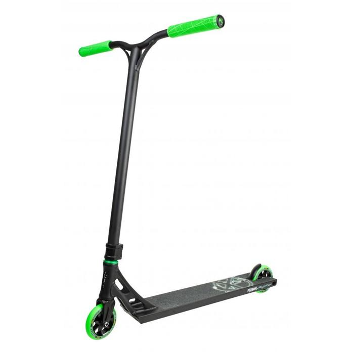 trottinette-complete-addict-equalizer-black-green