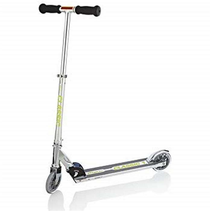 trottinette-complete-jd-bug-scooter-classic-3