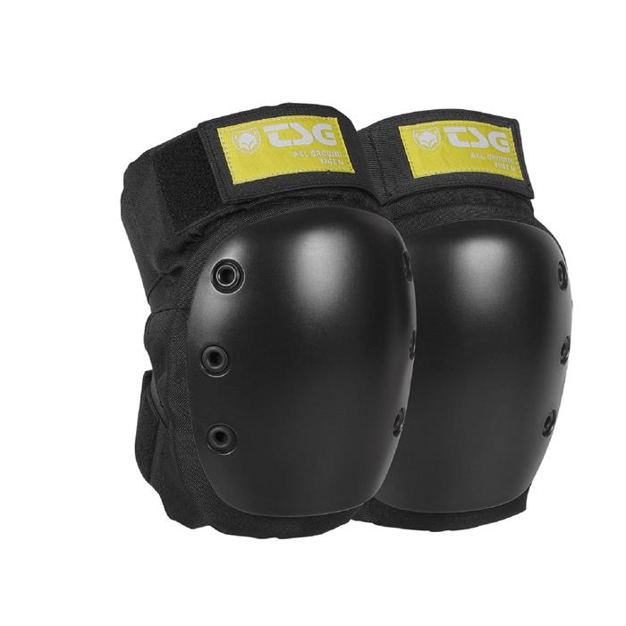 genouilleres-tsg-technical-safety-gear-all-ground-kneepad
