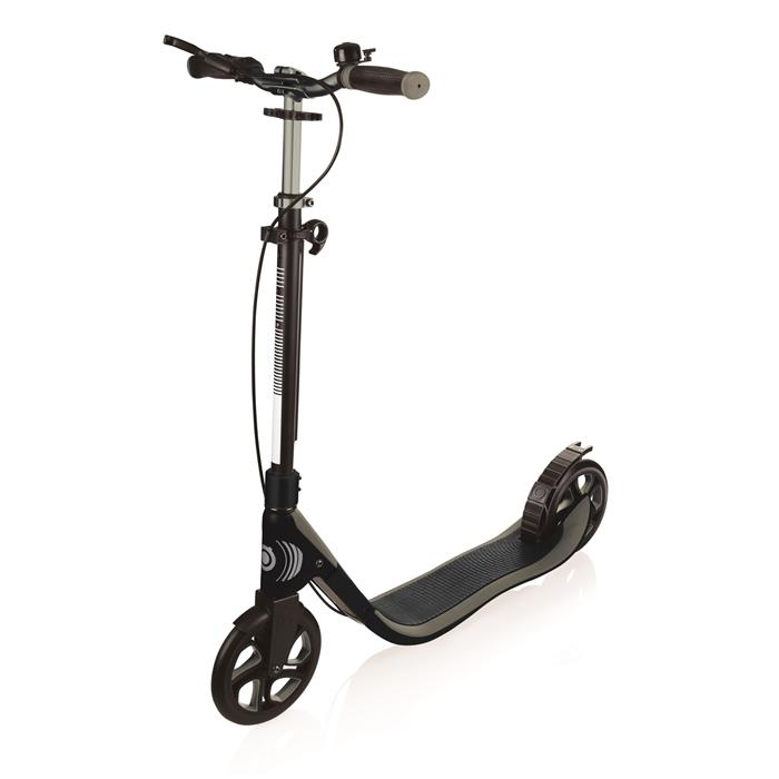 trottinette-adulte-globber-one-nl205-deluxe-titanium-lead-grey