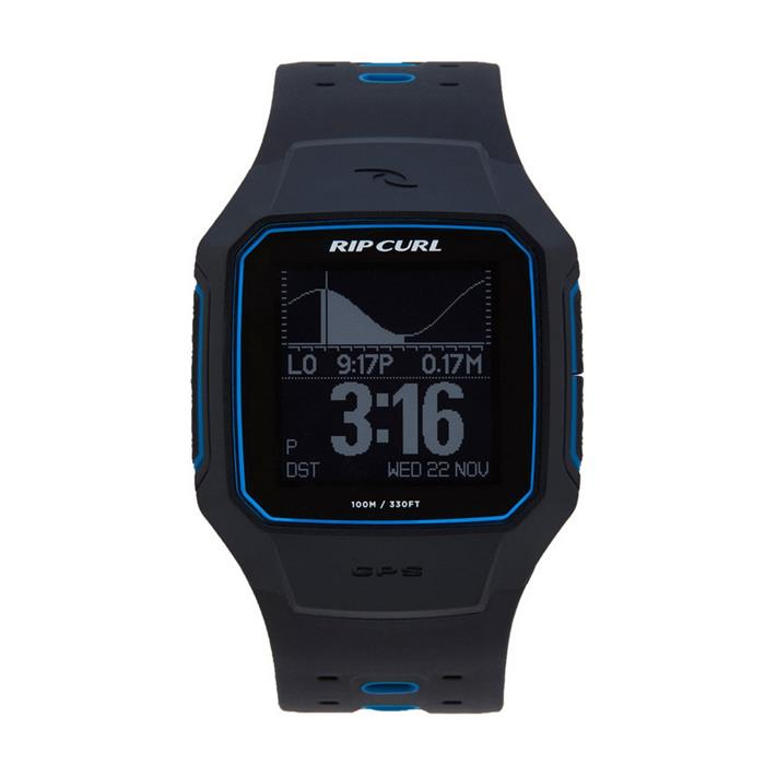 montre-ripcurl-search-gps-series-2-70-blue