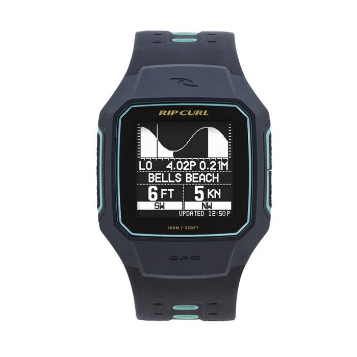 montre-ripcurl-search-gps-series-2-67-mint
