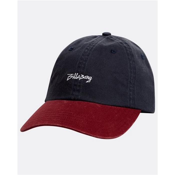 casquette-billabong-eighty-six-lad-cap-21-navy