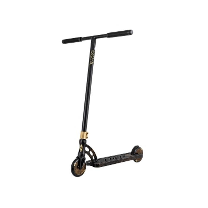 trottinette-freestyle-madd-vx9-nitro-gold-splatter
