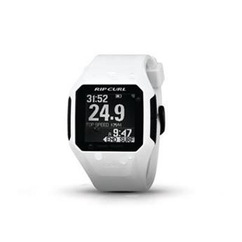 Montre SEARCH GPS RIP CURL WHITE