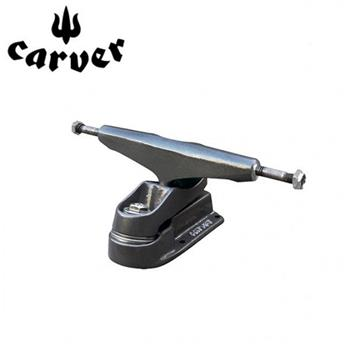 Truck  CARVER C7 Graphite Taille 6,5´´