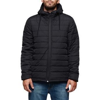Veste ALDER PUFF TW ELEMENT Flint Black