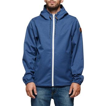 Veste ALDER ELEMENT Navy Heather S