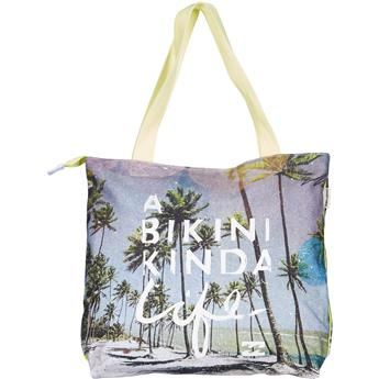 Bag TURTLE BAY BILLABONG   Sunkissed