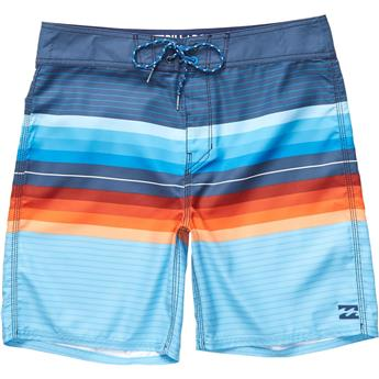 Boardshort SPINNER OG 18 BILLABONG   Navy