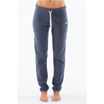 Pantalon Femme SURFWEAR BILLABONG ESSENTIAL PANT 157 DEEP INDIGO