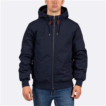 Veste DULCEY ELEMENT 3918 Eclipse Navy
