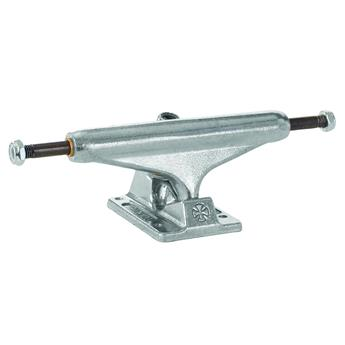 Truck Skate RAW 5.5 INDEPENDENT 139 mm