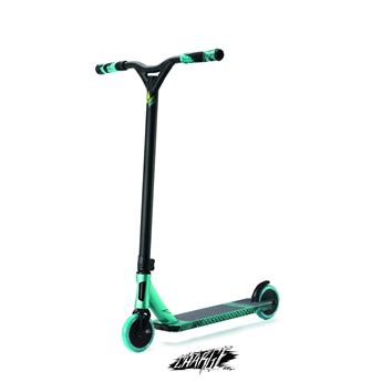Trottinette Freestyle BLUNT Kos S5 Complete Charge